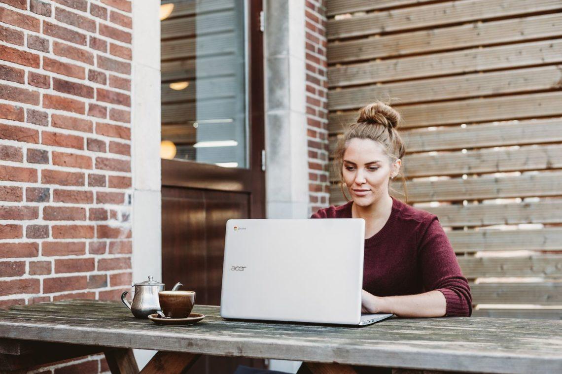 Jak wypromować firmę w internecie?