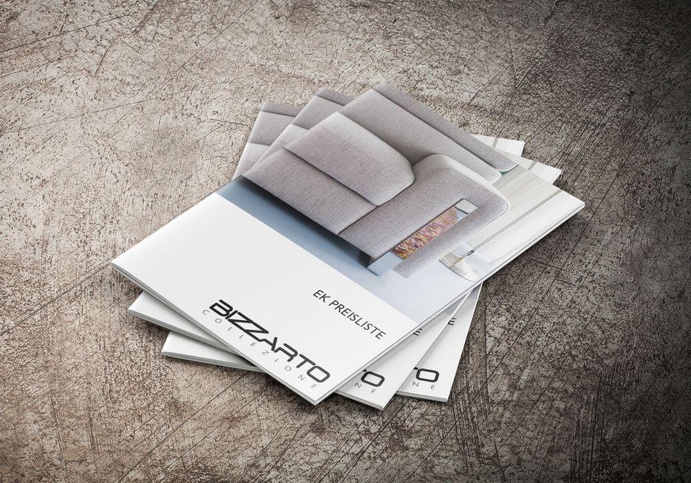 katalog-Bizzarto-meble-ekskluzywne