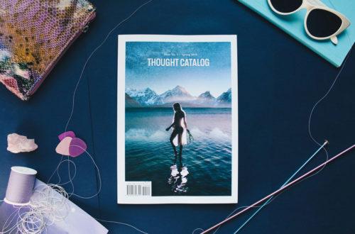 Jak przygotować katalog, który pomoże w sprzedaży