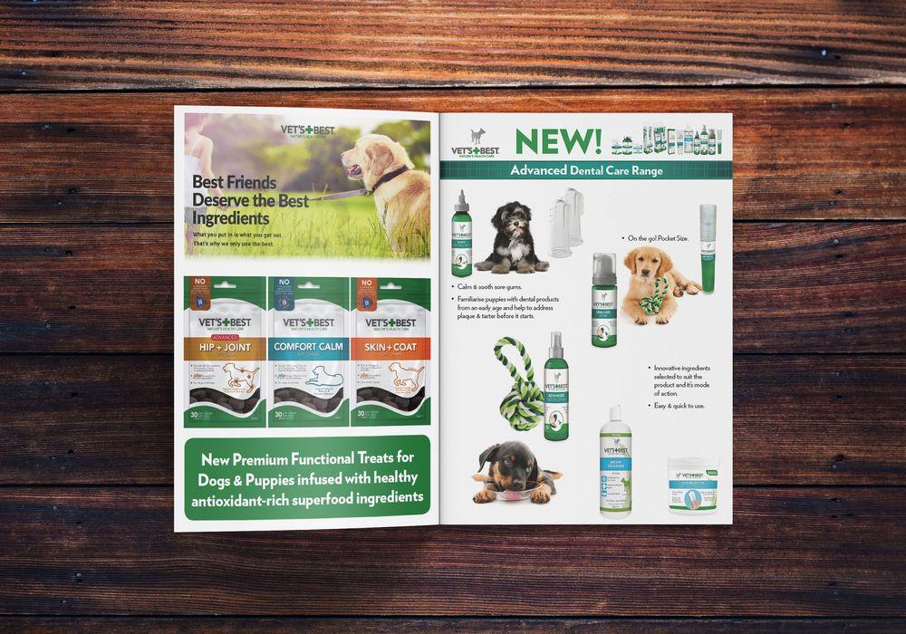 broszura-reklmowa-psy-dla-psów-hurtownia-zoologiczna