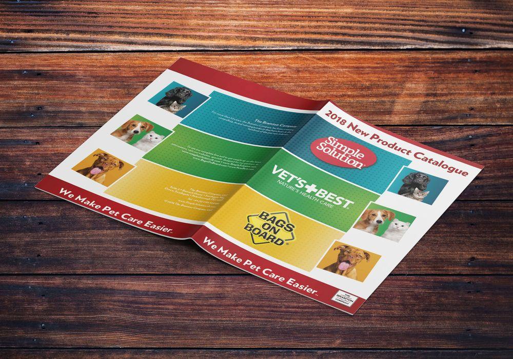 broszura-reklmowa-psy-dla-psów-hurtownia