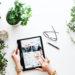 Reklama online - jak stworzyć skuteczną reklamę