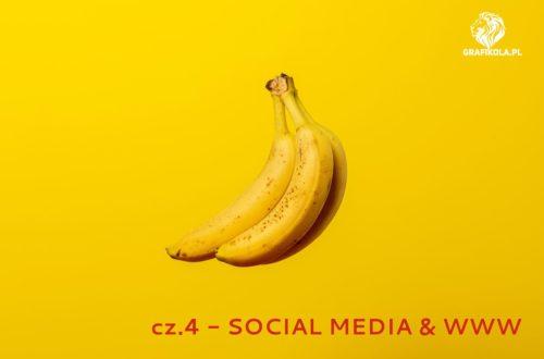 Social-Media-www-Media-Społecznościowe-Strona-internetowa