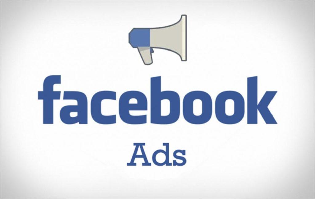 facebook bannery reklamowe ads