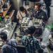 Jak przyciągnąć klientów do kawiarni