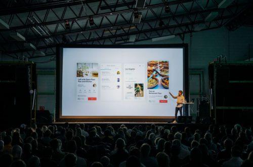 Prezentacja multimedialna powerpoint