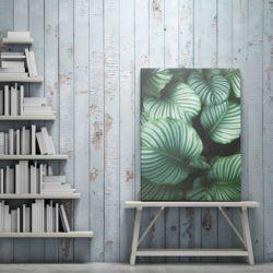 11 - obraz na płótnie - rośliny