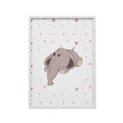Zwierzaki - plakat nr 3
