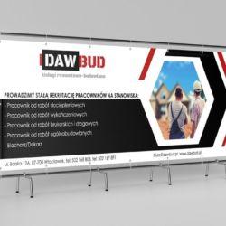 baner-reklamowy-usługi-budowlane
