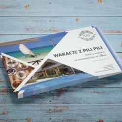 zanzibar-plakat-ulotka-wizytówki-voucher-wakacje